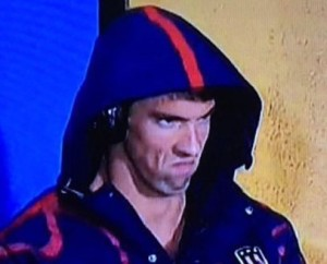 Michael-Phelps-Face-olympic-games-rio-2016